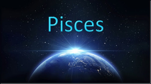 rediff astrology pisces